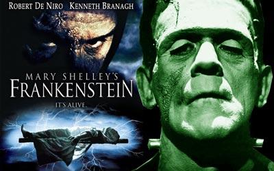 فرانكنشتاين .. Frankenstein .. القصة الحقيقية Frankensteinbg1