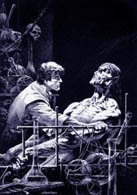 فرانكنشتاين .. Frankenstein .. القصة الحقيقية Frankensteinbg3