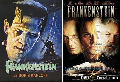 فرانكنشتاين .. Frankenstein .. القصة الحقيقية Frankensteinbg5