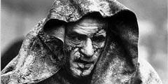 فرانكنشتاين .. Frankenstein .. القصة الحقيقية Frankensteinbg6