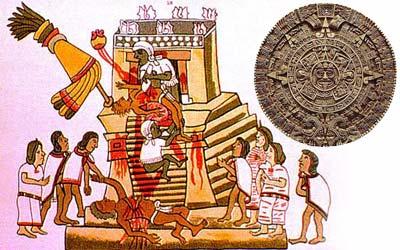 غرائب و عجائب عن شعب المايا aztec.jpg