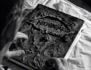 necronomicon the wanderings of alhazred pdf