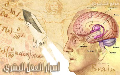 أسرار العقل البشري 1 تجارب الاقتراب من الموت كابوس