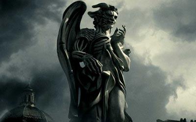 كابوس سلسلة عجائب التفاسير 4 رؤيا الملائكة والجن والشياطين
