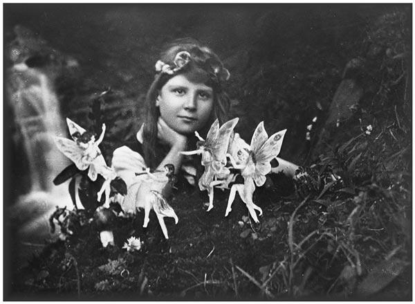 ����� ������ �������� fairies_bgs01.jpg