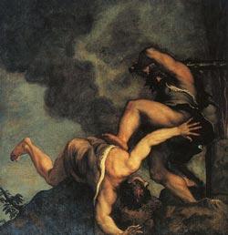 الجسد بعد الموت طقوس الدفن رحلة الجسد بعد الموت