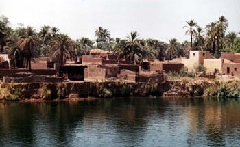 أسطورة مصرية -النداهة- Nadahabg01