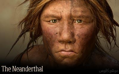 neanderthal_bg001