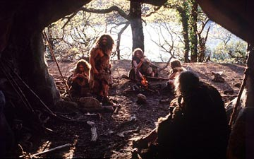 neanderthal_bg007