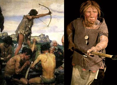 neanderthal_bg008