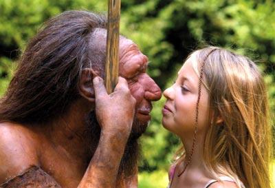 neanderthal_bg009