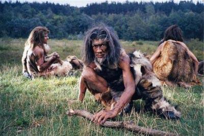neanderthal_bg012