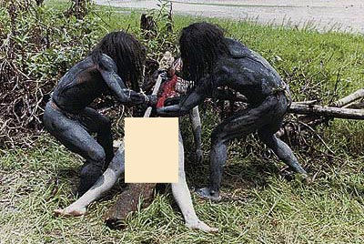 neanderthal_bg013