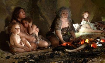 neanderthal_bg014