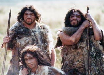 neanderthal_bg016