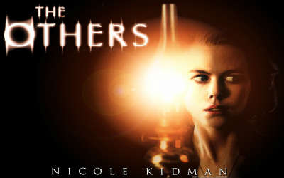الآخرون the others