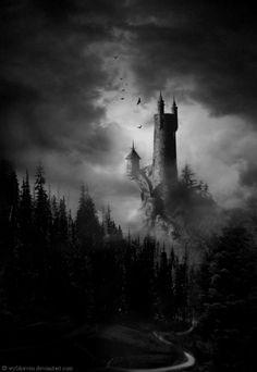 أسطورة الجميلة والوحش