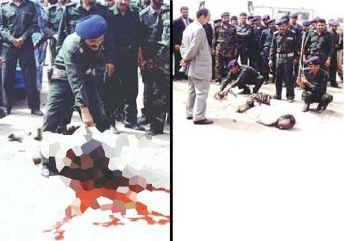 سفاح جامعة صنعاء الواقع المرير kill-crimnal15042016