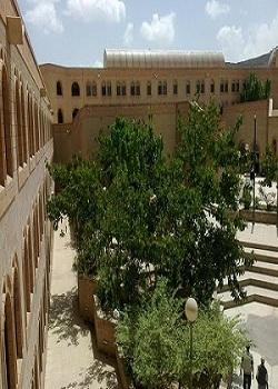 سفاح جامعة صنعاء الواقع المرير yeman-schools1504201