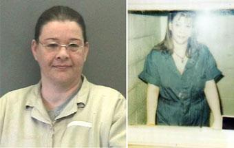 فتاة الخوارق .. من الشهرة إلى السجن Tina_bg010