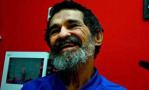 أغرب قاتل متسلسل في تاريخ فنزويلا
