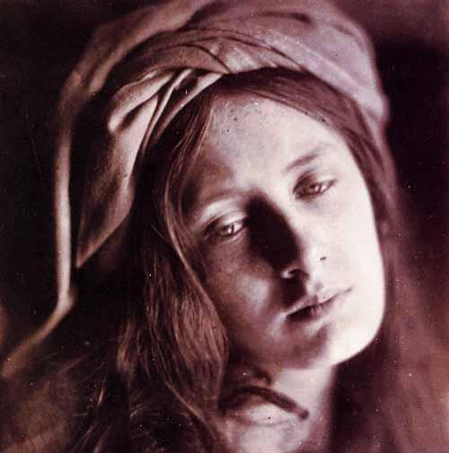 بياتريتشا .. حكاية فتاة بريئة أعدمت ظلماً
