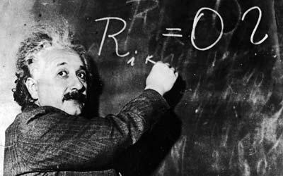 اول ثقب اسود في التاريخ.. الباب لحل واحد من اصعب الالغاز امام العلماء!