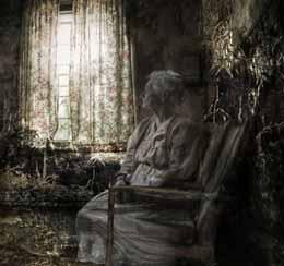 فندق الموت