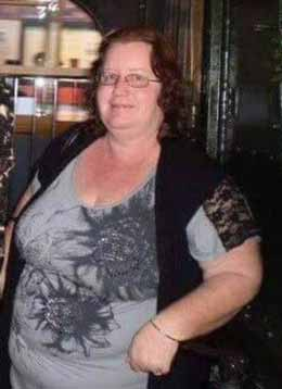 """مقتل آرون باجيتش : جريمة في منزل """"شارع ايلم"""""""