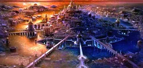 الماسونية و الخالد الأعظم