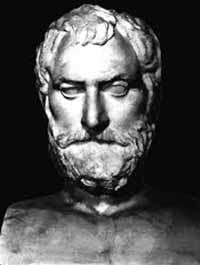 هيبو .. الفيلسوف المنسي