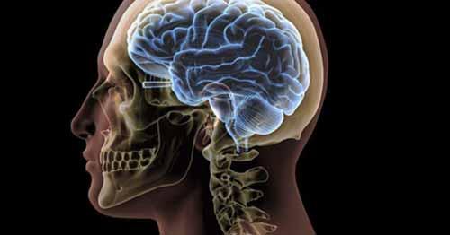 ألغاز مدهشة في جسم الإنسان حيرت العلماء!