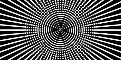 التنويم المغناطيسي وأسراره : علم العلماء ؟ أم ضرب من السحر ؟
