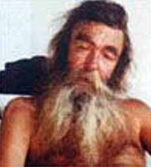 النبيل القاتل : لورد لوكان قصة لم تمت منذ أربعين عاما !