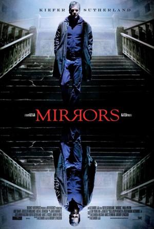 بصمات على المرآة من العالم الآخر .. ما حقيقتها ؟