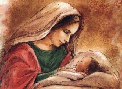 أسطورة الأم المنتقمة و أسباب ظهورها