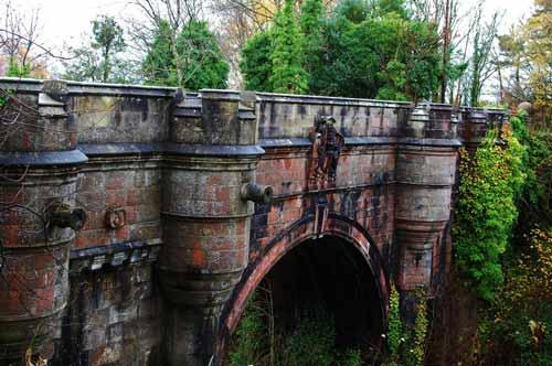 جسر اوفرتون