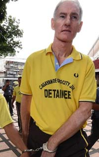 بيتر سكالي – مجرم الانترنت المظلم