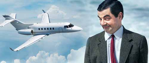 قرارات مصيرية - ركاب قادوا الطائرات بأنفسهم