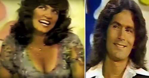 رودني الكالا: السفاح الذي فاز بمسابقة تلفزيونية للمواعدة!