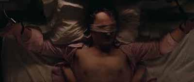 سام.. جثة خزان المجاري المجهولة