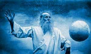 لسنا وحدنا في الكون ..الهابطون من الزُهرة