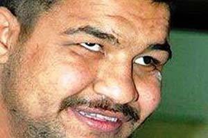 Al-Tourbini ... Crime that shook the Egyptian society